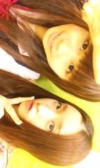 梅田彩佳 公式ブログ/ちゃこっと 画像1