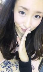 梅田彩佳 公式ブログ/みちを 画像1