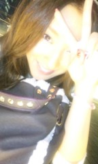 梅田彩佳 公式ブログ/わかってるんだけどもね 画像1