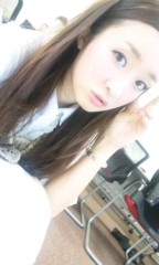 梅田彩佳 公式ブログ/ろんっ 画像1
