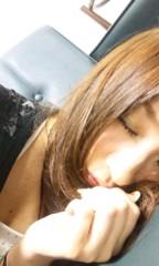 梅田彩佳 公式ブログ/みーん 画像1