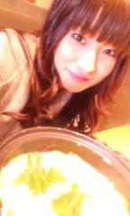 梅田彩佳 公式ブログ/あい 画像2