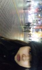 梅田彩佳 公式ブログ/コーヒー 画像1