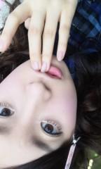 梅田彩佳 公式ブログ/とん 画像1