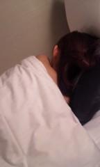 梅田彩佳 公式ブログ/きっとそん 画像1