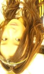 梅田彩佳 公式ブログ/レコード 画像1