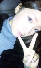 梅田彩佳 公式ブログ/そんなのかまわないっ 画像1