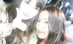梅田彩佳 公式ブログ/エリア 画像1