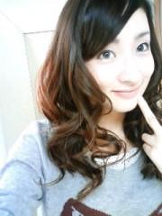 梅田彩佳 公式ブログ/わかったら上級者 画像1