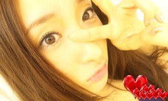 梅田彩佳 公式ブログ/大丈夫 画像1