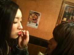 梅田彩佳 公式ブログ/さん 画像1