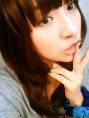 梅田彩佳 公式ブログ/れーずんっ 画像1