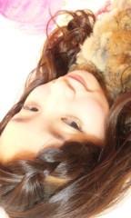 梅田彩佳 公式ブログ/ぴあの 画像1