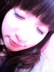 梅田彩佳 公式ブログ/たこちゅう 画像1