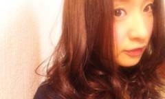 梅田彩佳 公式ブログ/チェック 画像1