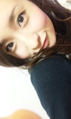 梅田彩佳 公式ブログ/たきたき 画像1