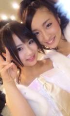 梅田彩佳 公式ブログ/なんかかわってるのなんかってなに 画像1