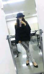 梅田彩佳 公式ブログ/チャックはしめましょう 画像1