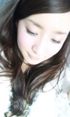 梅田彩佳 公式ブログ/えこ 画像1