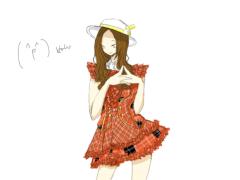 梅田彩佳 公式ブログ/さりげなさが大事 画像1