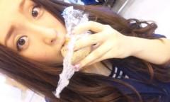 梅田彩佳 公式ブログ/ふいにくるもの 画像1