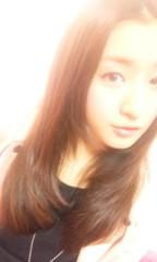 梅田彩佳 公式ブログ/さつまいも 画像1