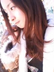 梅田彩佳 公式ブログ/Ne-Yoはi-yo 画像1