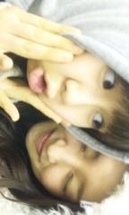 梅田彩佳 公式ブログ/まだまだ続く 画像1
