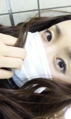 梅田彩佳 公式ブログ/アイロン 画像1