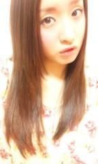梅田彩佳 公式ブログ/はながら 画像1