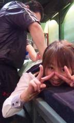 梅田彩佳 公式ブログ/かふぇらって 画像1