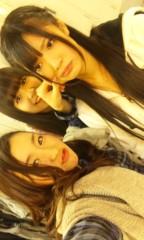 梅田彩佳 公式ブログ/ぎゃお 画像1