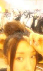梅田彩佳 公式ブログ/あらまあ 画像1
