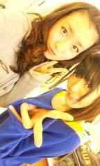 梅田彩佳 公式ブログ/からぃのお 画像1