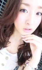 梅田彩佳 公式ブログ/いっつもーしょん 画像1