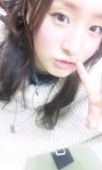 梅田彩佳 公式ブログ/あみぃ 画像1