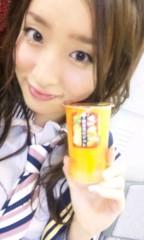 梅田彩佳 公式ブログ/ビタミン 画像1
