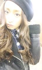 梅田彩佳 公式ブログ/君にはただのものかもしれない 画像1