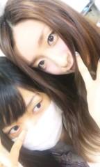 梅田彩佳 公式ブログ/とぅるんっ 画像1