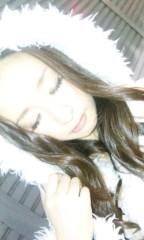 梅田彩佳 公式ブログ/ジャスミン 画像1