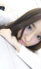 梅田彩佳 公式ブログ/かっこつけるのは不必要 画像1