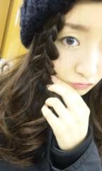 梅田彩佳 公式ブログ/ばんばん 画像1