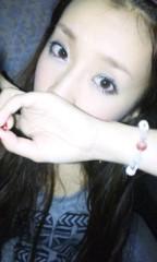 梅田彩佳 公式ブログ/なに 画像1