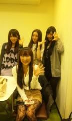 梅田彩佳 公式ブログ/ももっ 画像1
