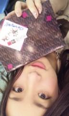 梅田彩佳 公式ブログ/いちご 画像1