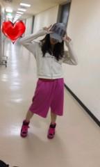 梅田彩佳 公式ブログ/Deck 画像1