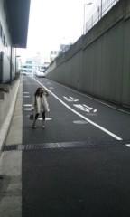 梅田彩佳 公式ブログ/ぷちぷち 画像1