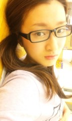 梅田彩佳 公式ブログ/本格的 画像1