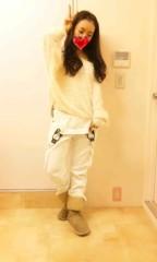 梅田彩佳 公式ブログ/ラフすぎてラフすぎてラフ 画像1