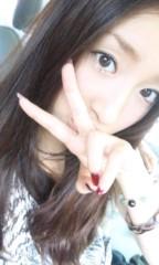 梅田彩佳 公式ブログ/パンプキン 画像1